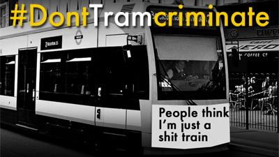 tram-thumb