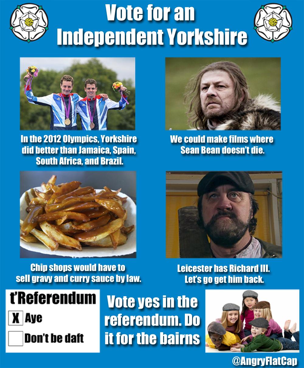 Referendum-lrg